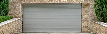 Metro Garage Door Service, West Covina, CA 626-387-1126
